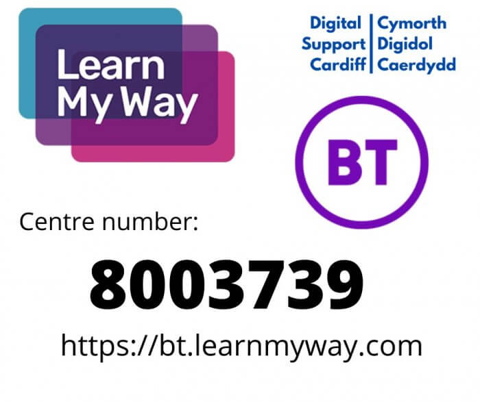 image showing centre number: 8003739 for BT.learnymway